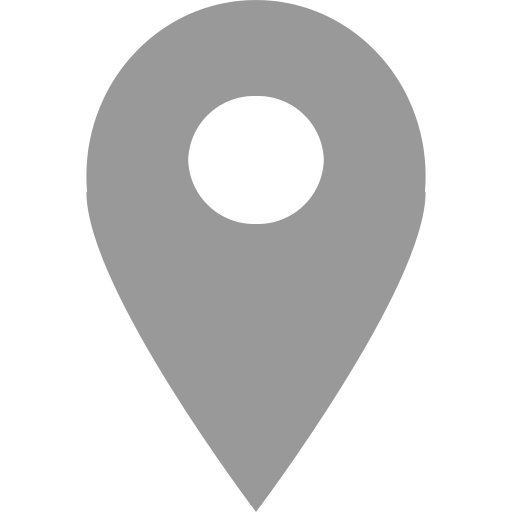 Pointer Map Pointer Png Icon
