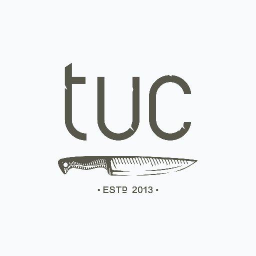 Tuc Craft Kitchen On Twitter Friday