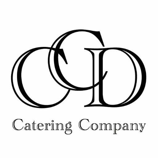 Tulsa Catering On Twitter It's National Maple