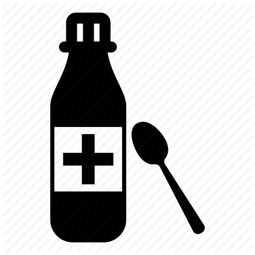 Collection Of Free Bottle Vector Syrup Download On Ui Ex