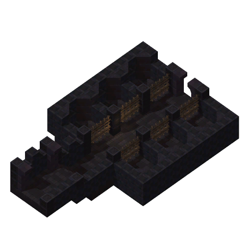 Palace Dungeon