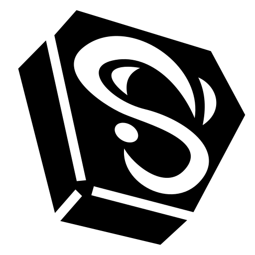 Rune Stone Icon Game Icons Net