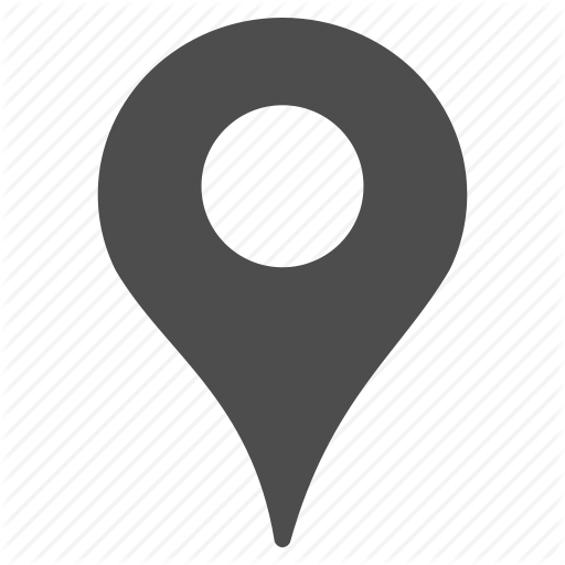 Maps Update Travel Map Marker Ampndash Itinerary World Logo