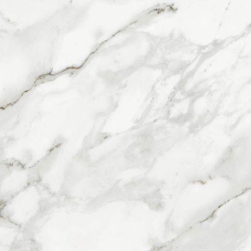 Buy Icon Mm Glossy Ceramic Floor Tiles, Gl Online