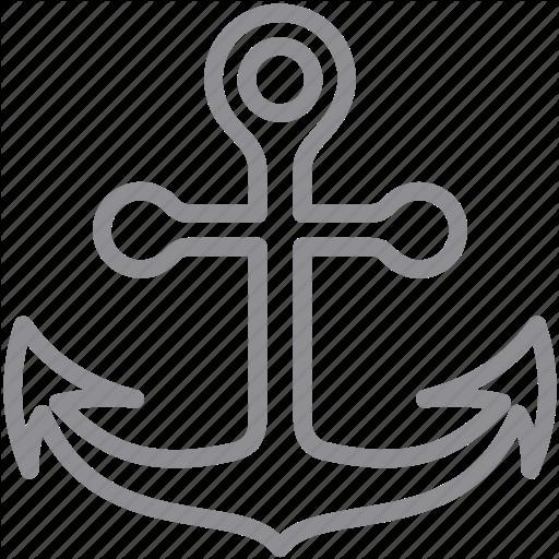 Marina Icon