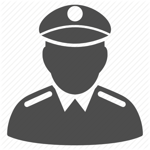Collection Of Free Soldier Vector Police Download On Ui Ex