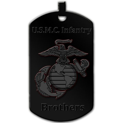 Comparing Marine Corps Elite Forces U S M C Infantry Brothers