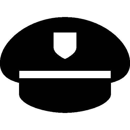 Marines Icon