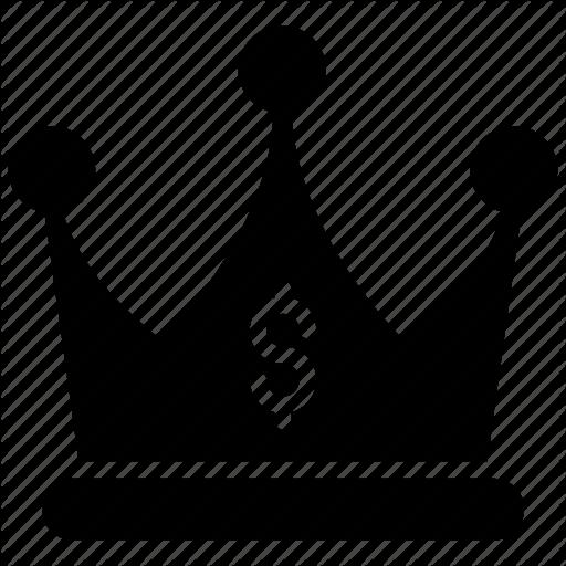 Dj Symbol