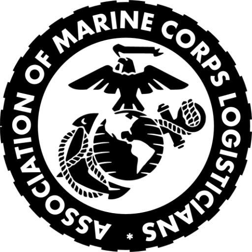 Association Of Marine Corps Logisticians