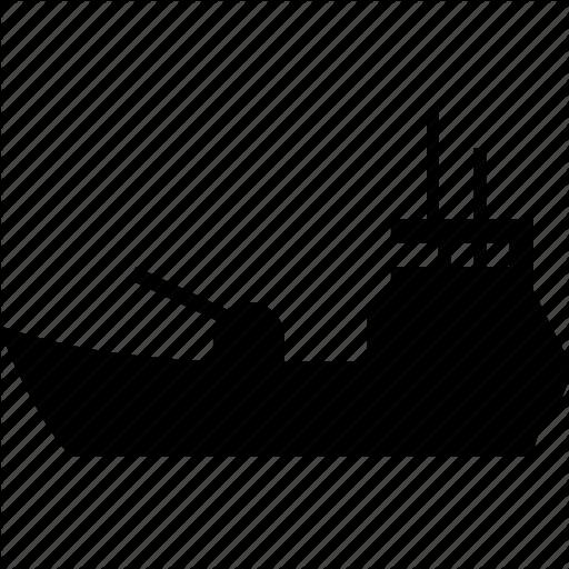 Boat, Coast Guard, Coastal Command, Coastguard, Cutter, Destroyer