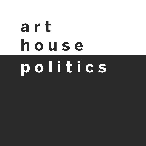 Art House Politics On Twitter The Political Alignments Of Mario