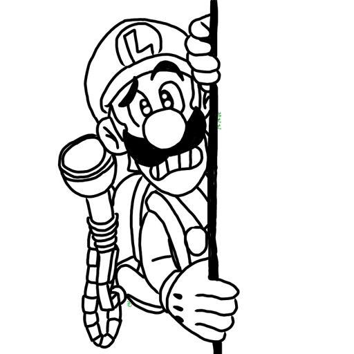 Thesuperluigi Mario Odyssey Amino