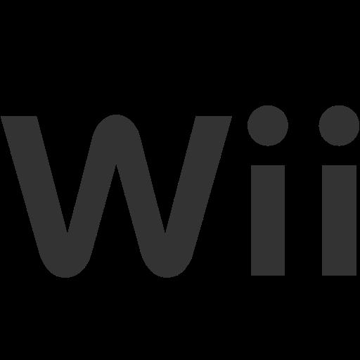 Wii Symbol Wiring Schematic Diagram
