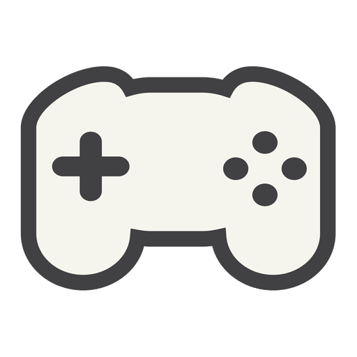 Collection Of Free Gaming Transparent Mario Kart Download On Ui Ex