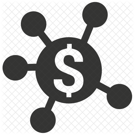 Affiliate Marketing Icon Png Png Image