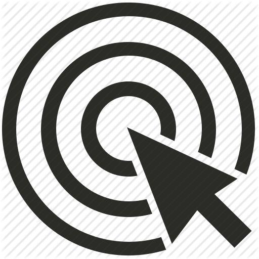 Internet Marketing Icon Free Icons