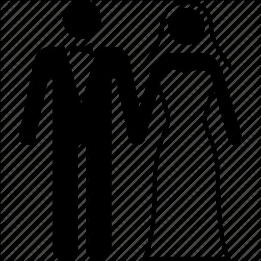 Marriage Icon