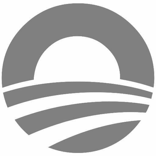 The Obama Foundation On Twitter Most Persistent