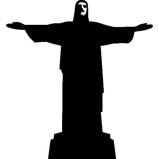Statue Icon
