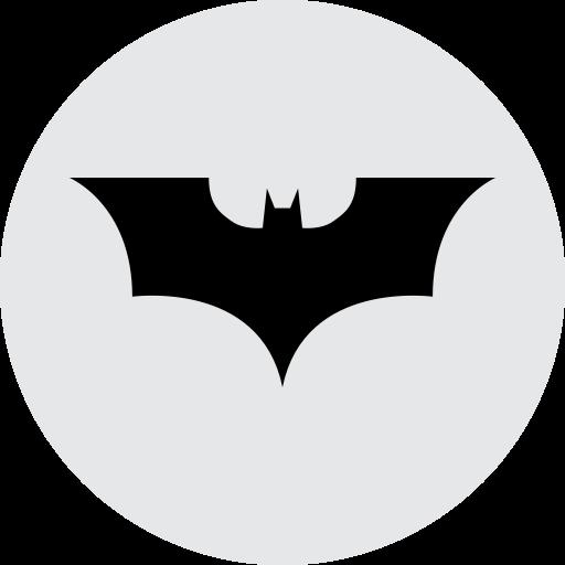 Batman, Comics, Spiderman, Ironman, Superman, Dc, Marvel Icon