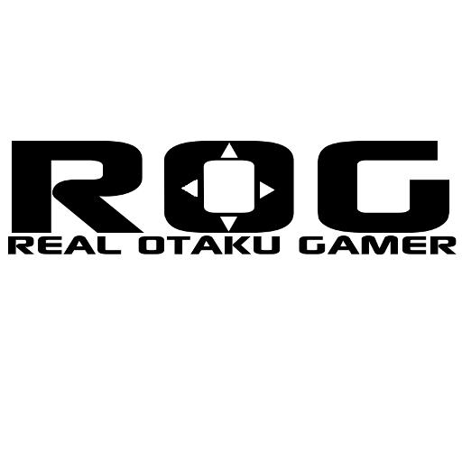 Real Otaku Gamer