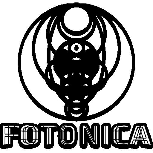 Fotonica Icon