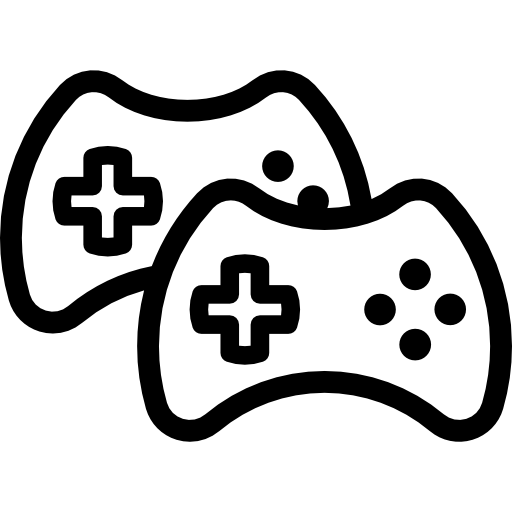 Drawing Multiplayer Game Transparent Png Clipart Free