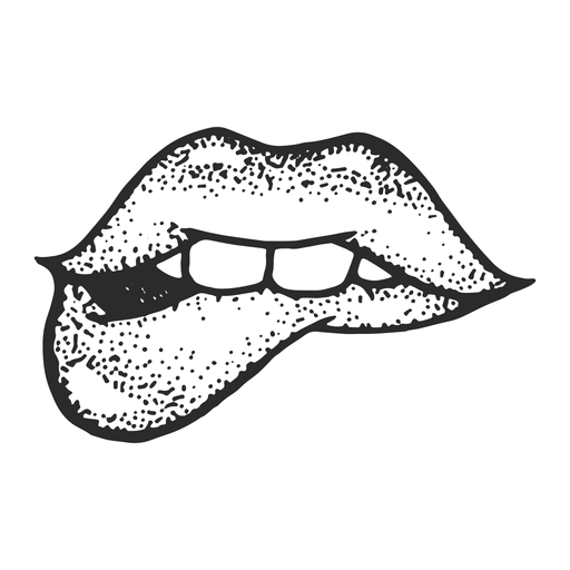Collection Of Free Vector Lips Vintage Download On Ui Ex