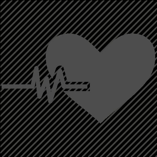 Cardiogram, Cardiology, Diagnosis, Ecg, Health Care, Heart Pulse