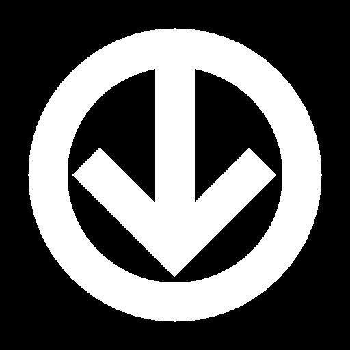 Montreal Metro Logo Icons Free Download