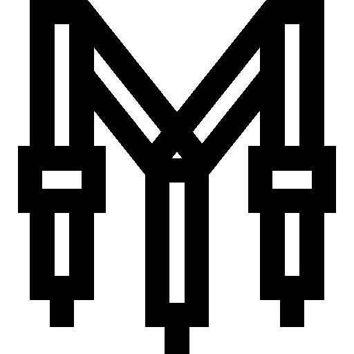 Masculine Icon