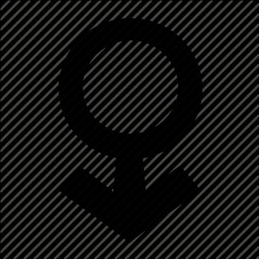 Boy, Game Ui, Gender, Gui, Male, Man, Masculine Icon