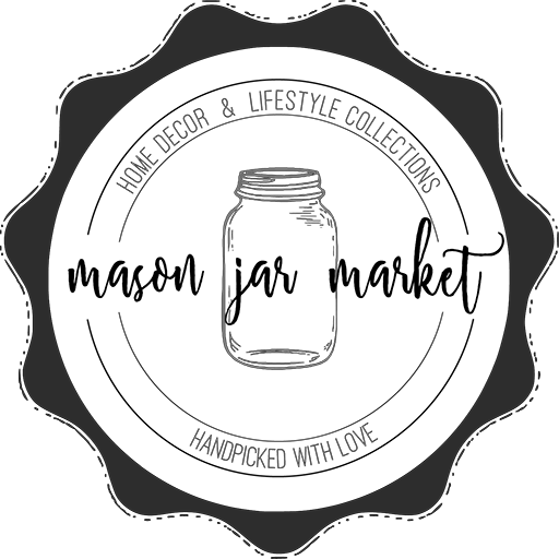 Home Mason Jar Market