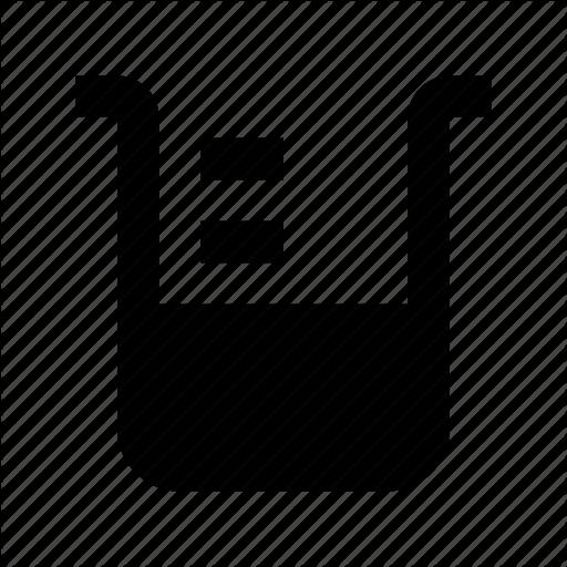 Bottle, Honey Bottle, Jar, Mason Jar, Pot Icon