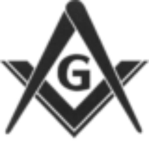 Masonic Rings Papillion Lodge No