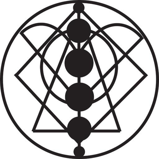 The Symbolism Of Freemasonry Illustrating And Explaining Its