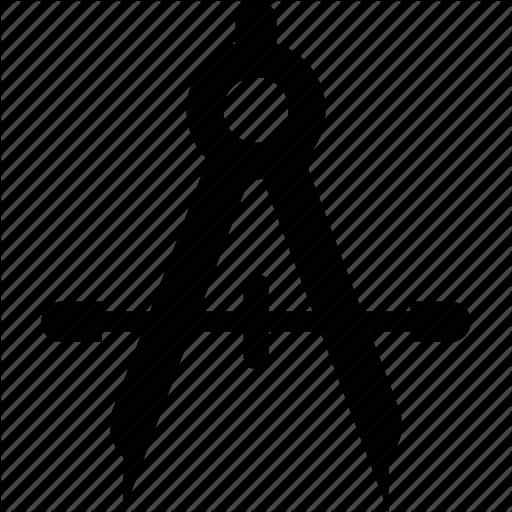 Weird Symbol In Ex Gfs Dreams Rbi