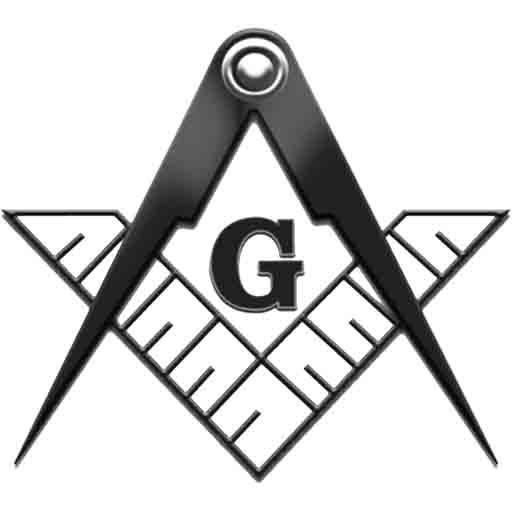 Why Become A Freemason Freemasonry In Zambia Scottish