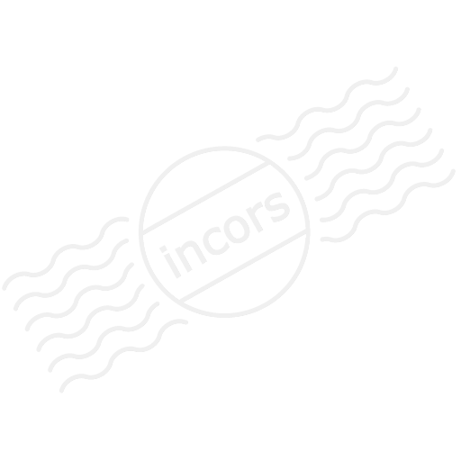 Iconexperience M Collection Masks Icon