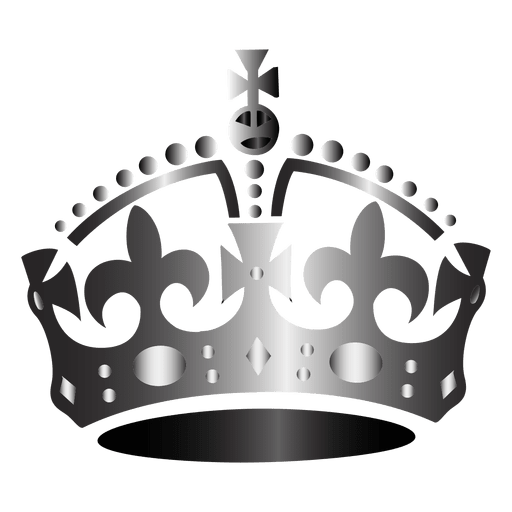 Queen Crown Icon
