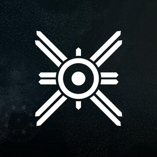 Ishtar Legacy