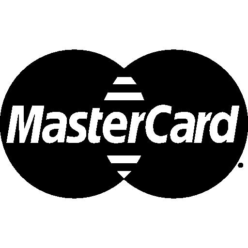 Pay Logos, Cards, Logotype, Master Card, Symbol, Pay, Logo, Card Icon