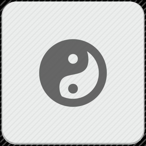 Design, Material, Religion, Sign Icon