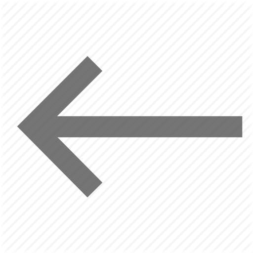Arrow, Back, Backspace, Keyboard, Left, Line, Material Icon
