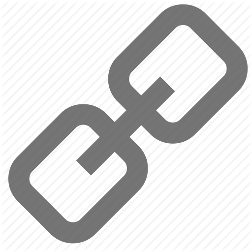 Chain, Connection, Hyperlink, Insert, Link, Material Icon