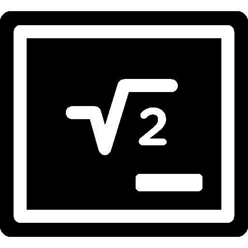 Mathematic, Symbols, Symbol, Binary Relations, Superset Of Above