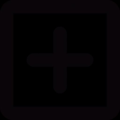 Download Interface,mathematics,symbol,mathematics,maths,addition