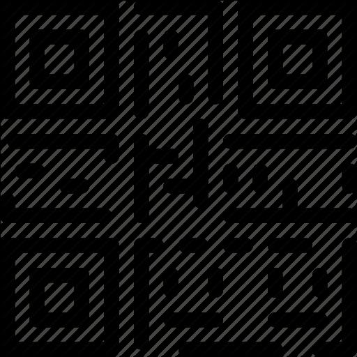 Matrix Icon Png