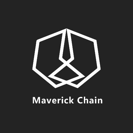 Maverick Chain